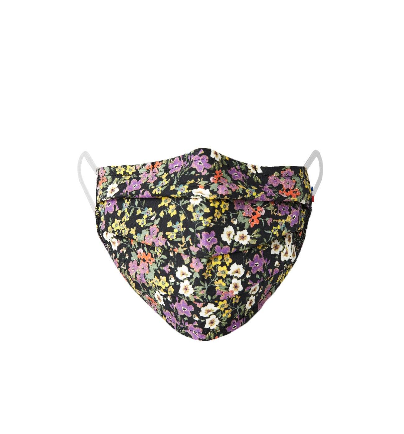 Masque en tissu Promod Femme