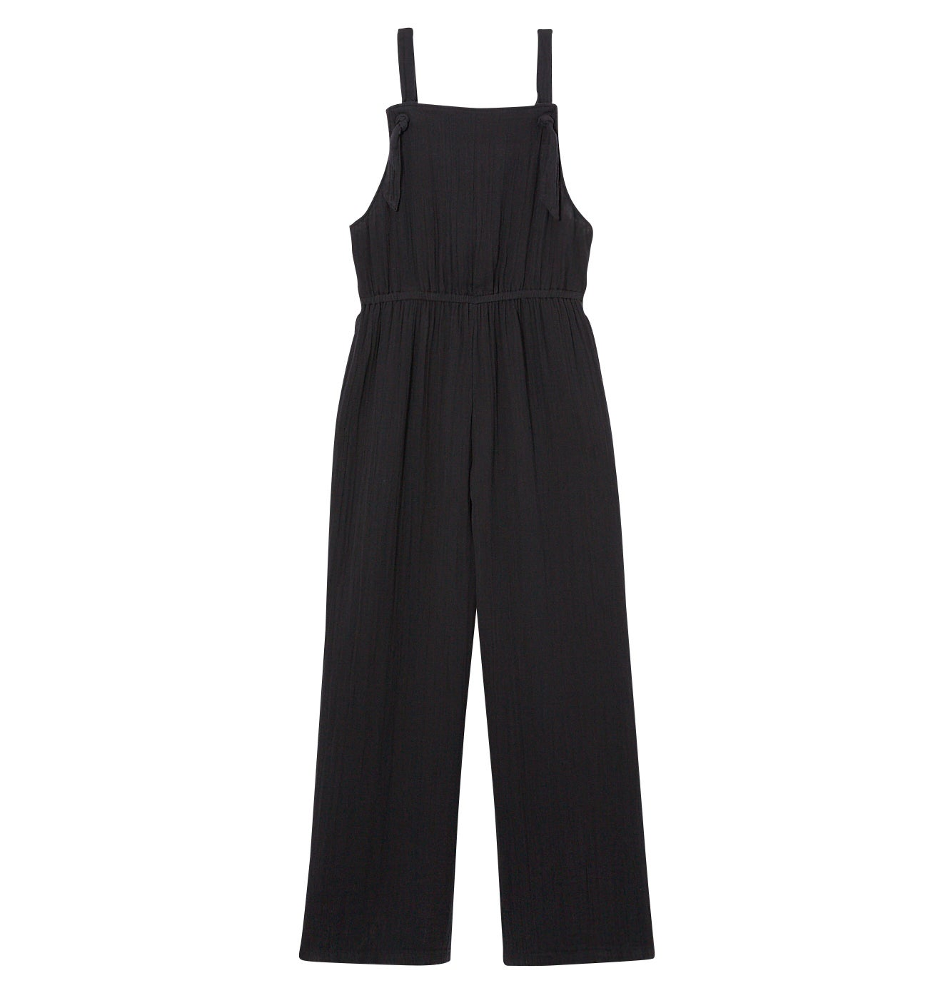 Combinaison-pantalon Femme