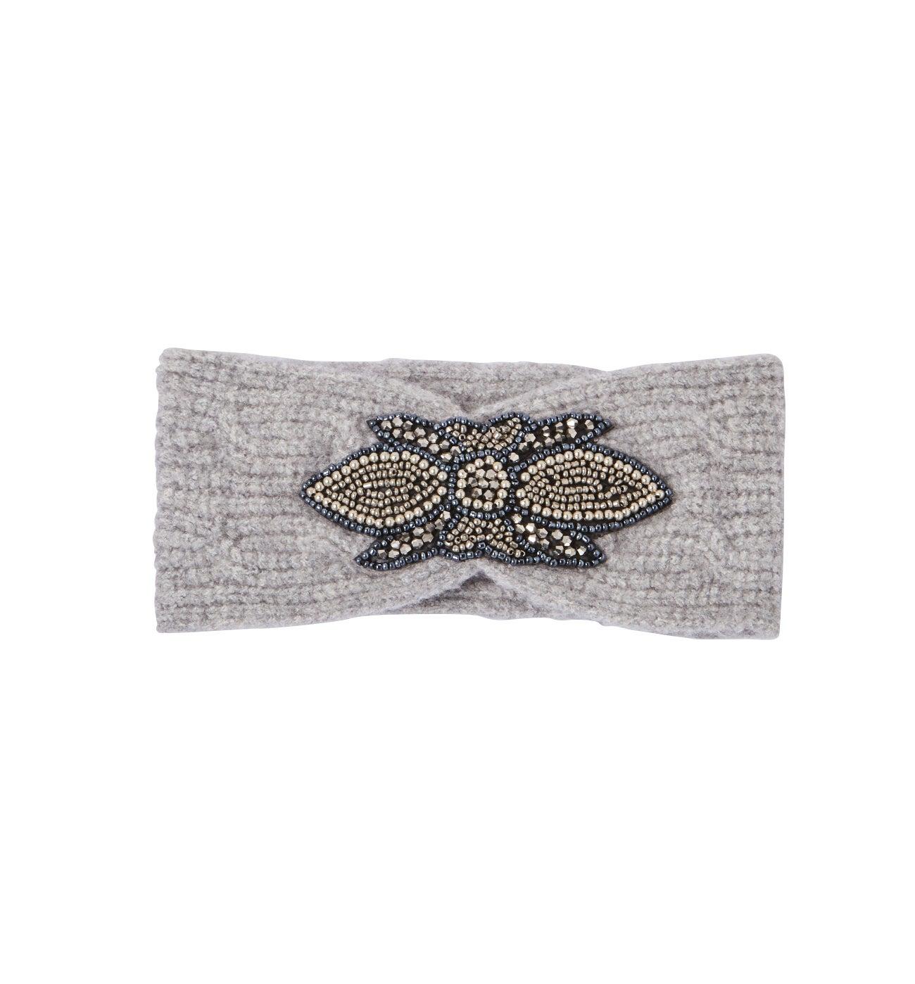 Headband bijou Femme